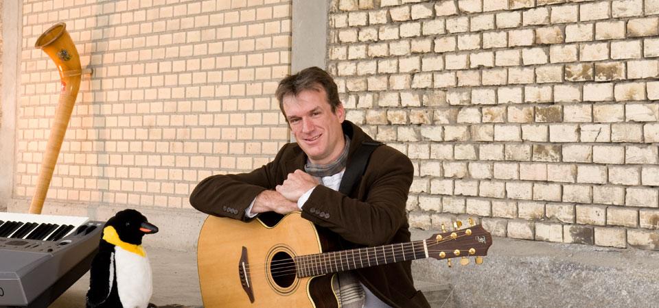 Firmessen Musik, Musiker Firmessen