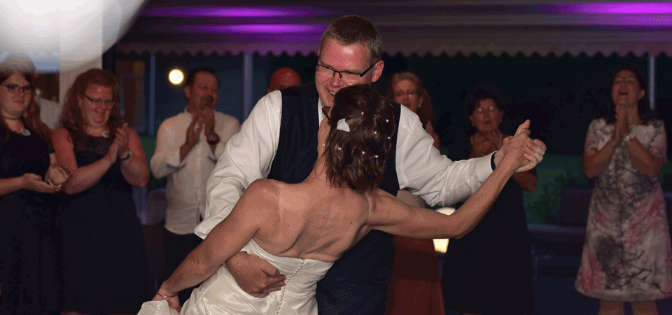 Hochzeit Musik, Alleinunterhalter Hochzeit, Hochzeit Alleinunterhalter
